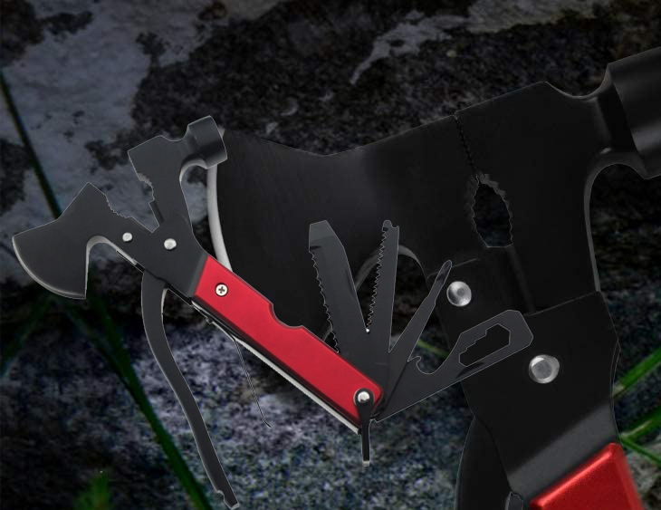 14-in-1-multitool-quick-review-2020