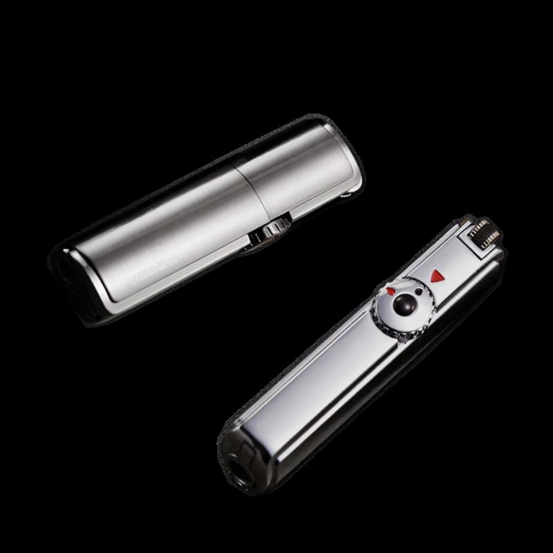 jet-lighter-torch-triple-flame-lighter
