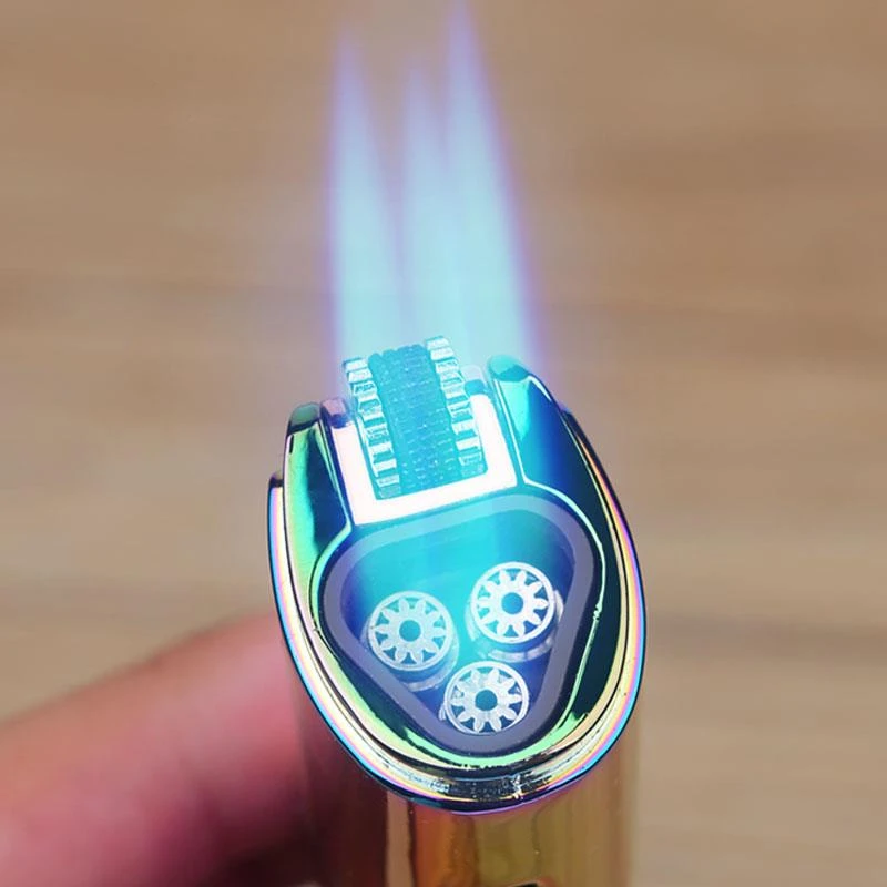 How-to-Refill-a-Butane-Torch-Lighter