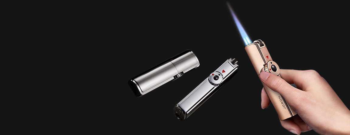 torch-lighters-jobon