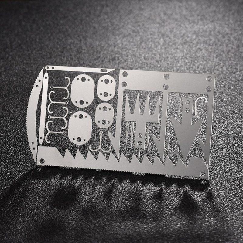 survival-multi-tool-card
