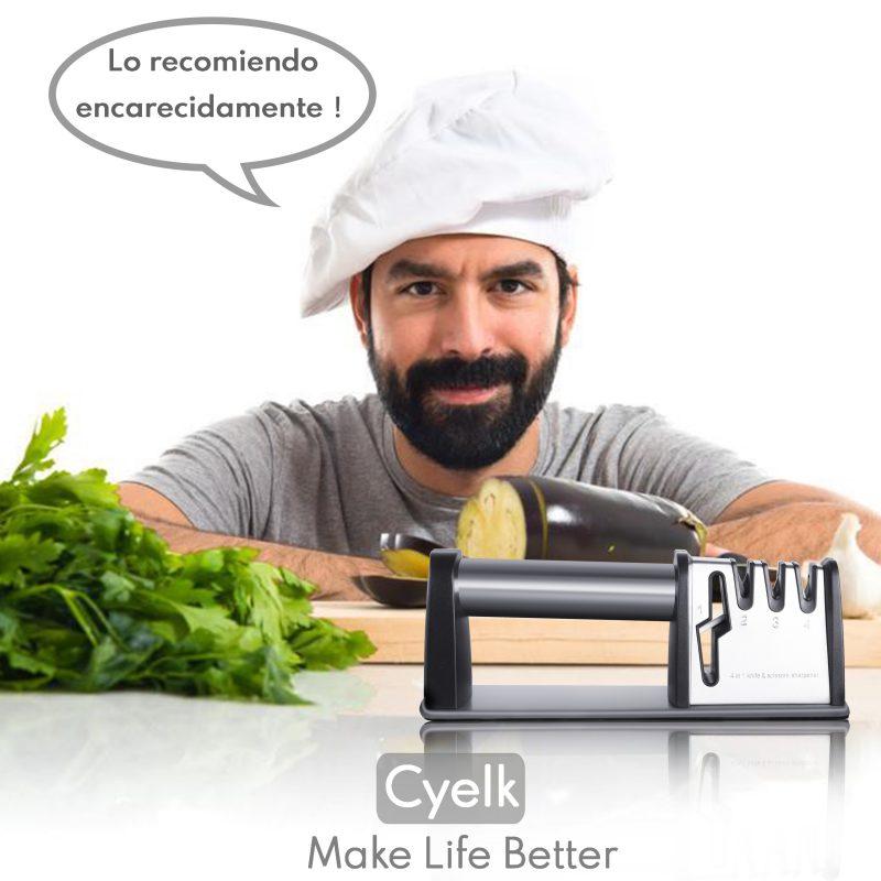 home-an-kitchen-knife-sharpener