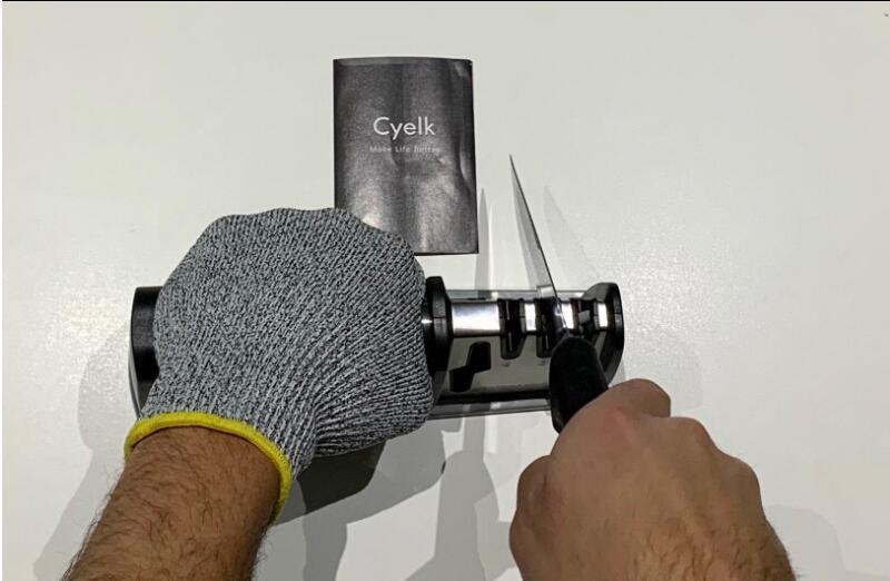 knife-sharpener-4-in-1-fuctions