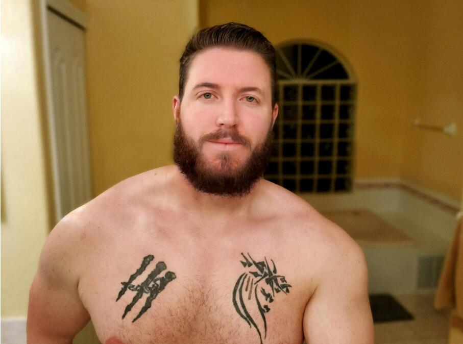 beard-straightener-for-men