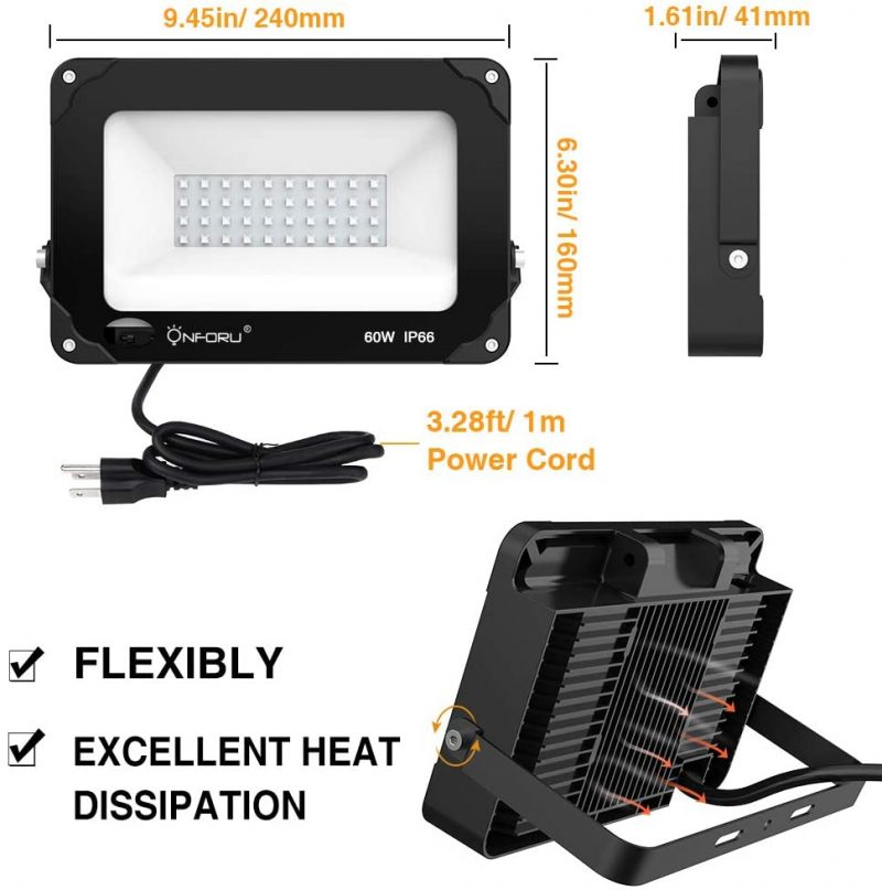 colorful-Floodlight-60w-for-outdoor