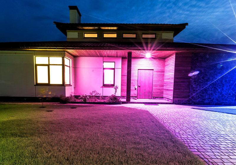 led-flood-light-application-rgb
