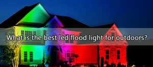 whats-the-best-outdoor-led-floodlight