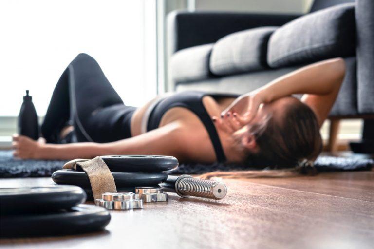 use-Massage-Guns-Really-Decrease-Muscle-Pain_