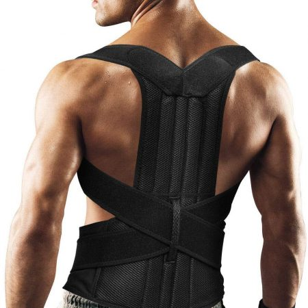 Back-Brace-Posture-Corrector-for-Women-and-Men-Back