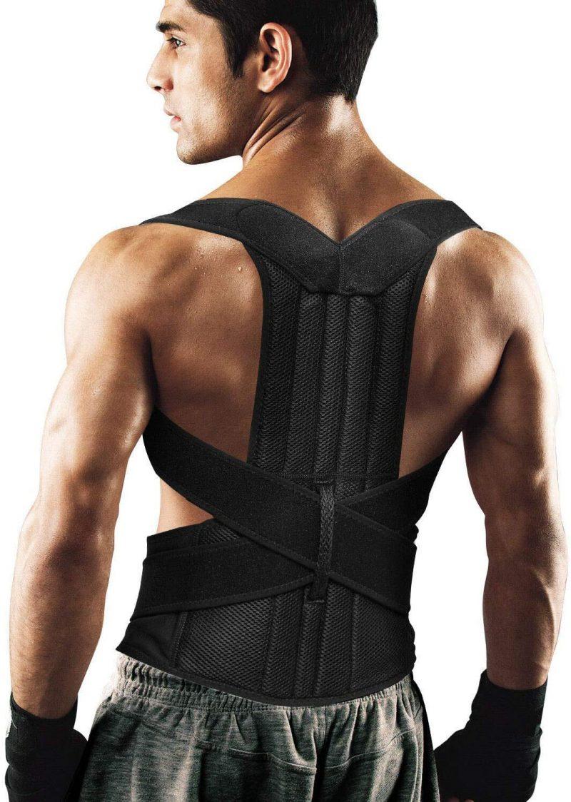 Back-Brace-Posture-Corrector-for-Women-and-Men-Back