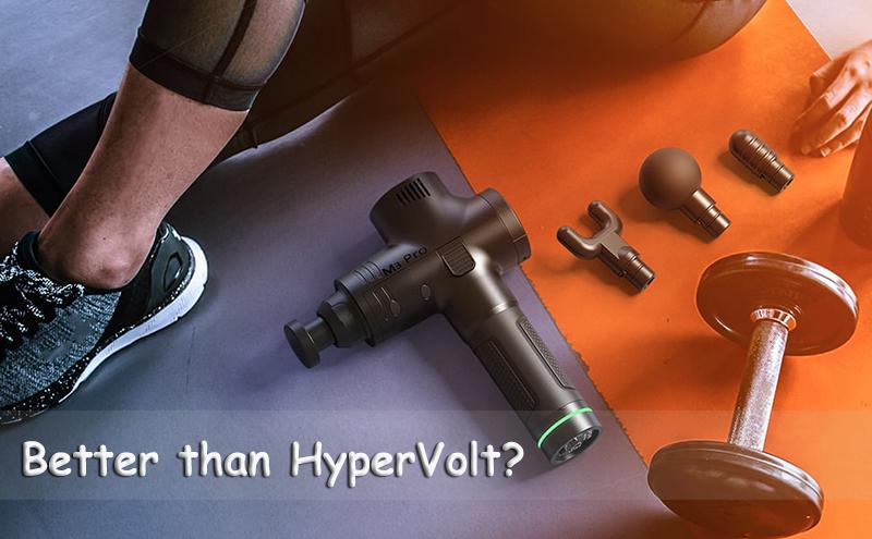 Is-this-Budget-Massage-Gun-better-than-HyperVolt?
