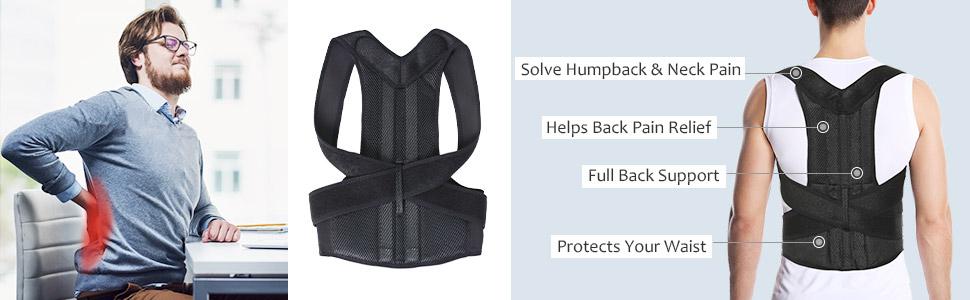 back-brace-Support-for-Improve-Posture