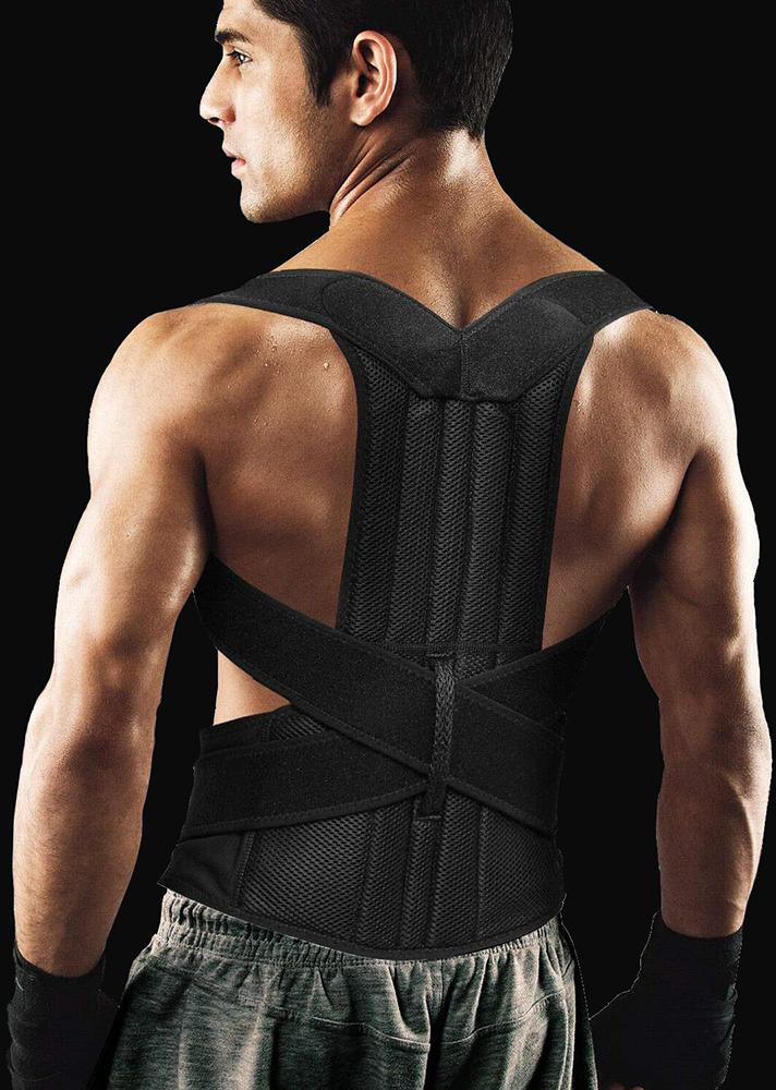 best-Back-Brace-Posture-Corrector-for-Women-and-Men-Back2
