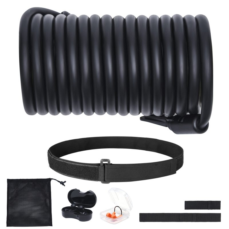 swimming-belt