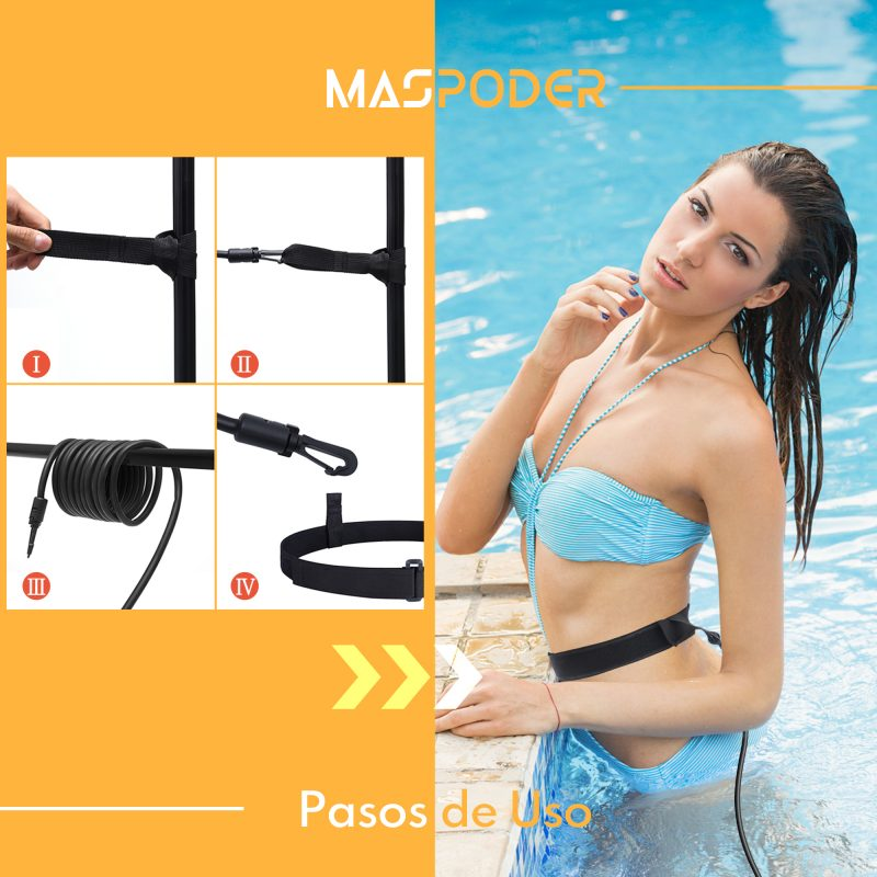 swimming-belt-for-training-in-a-small-pool