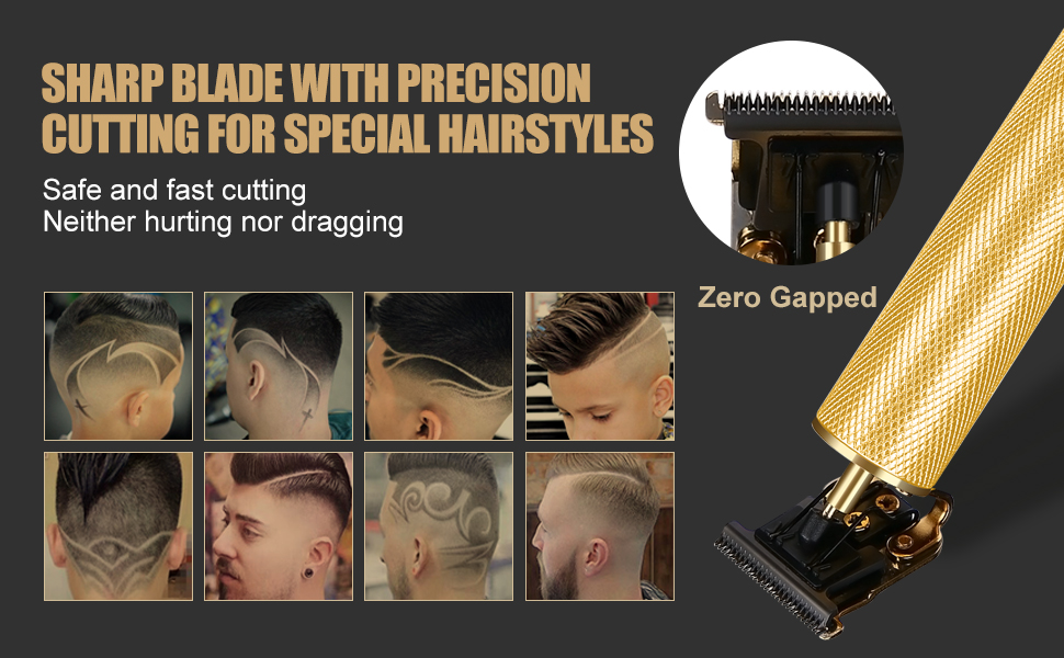 Hair-Clippers-for-Men