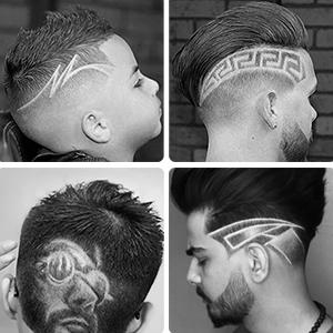 hair-clipper-barber-trimmer-for-men