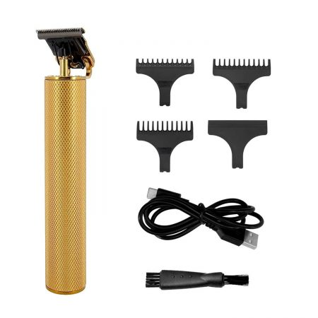 hair-clipper-barber-trimmer-for-men