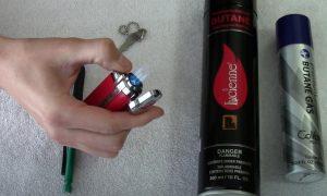 How-to-fix-a-torch-lighter-that-wont-light-1