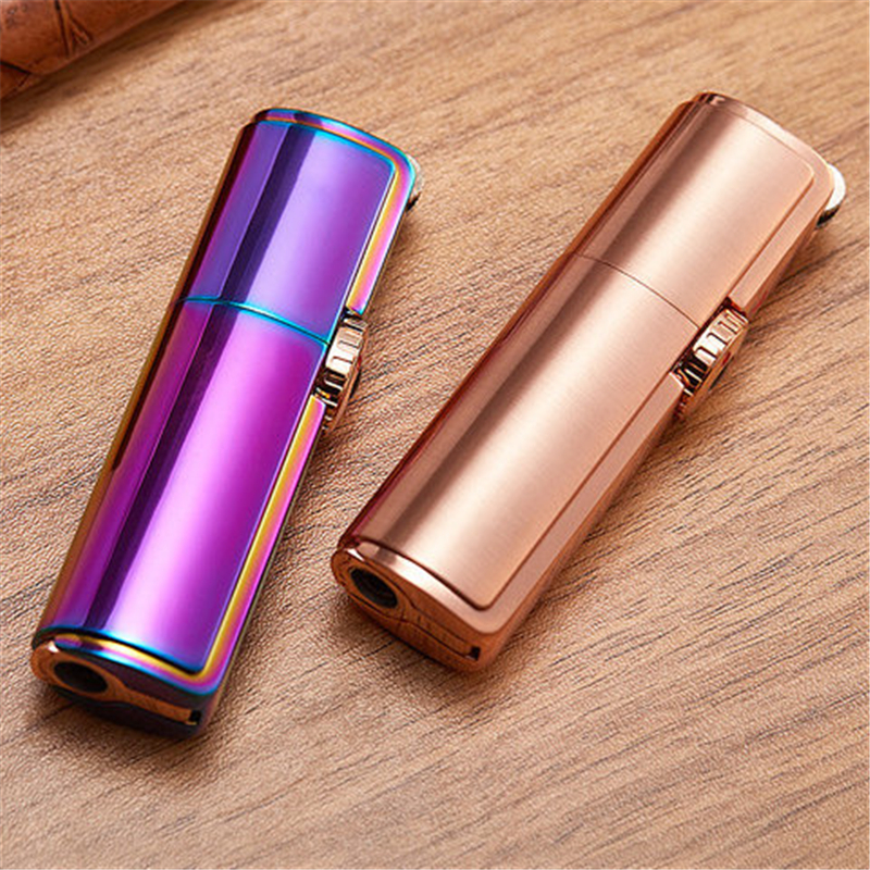 Torch-triple-flame-lighter