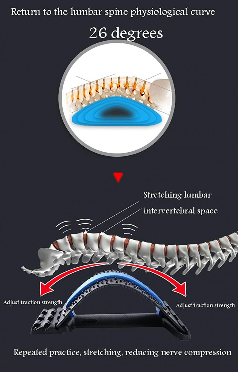 back-stretcher-for-lower-back-pain-07