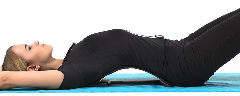 best-back-stretcher-for-lower-back-pain