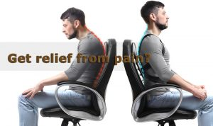 can-back-brace-posture-get-relief-from-pain