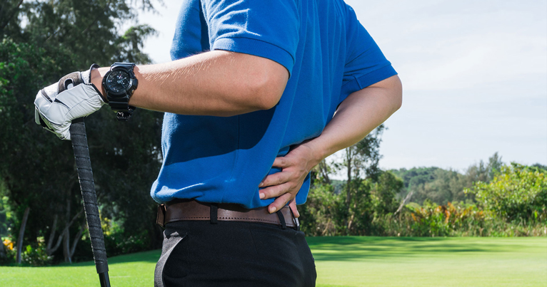 how-to-reduce-long-form-back-pain