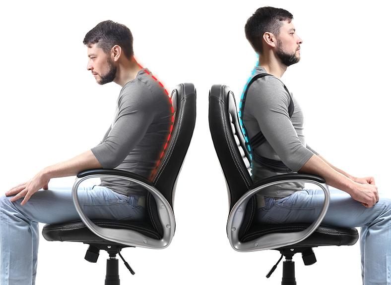 reduce-back-pack-Posture-Corrector-Support-Brace-for-Women-&-Men