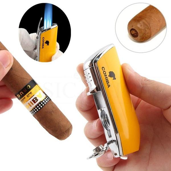 Cigarette-Lighters