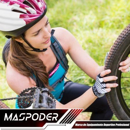 Bike-Frame-Bag-Repair-Tool-Kit (3)