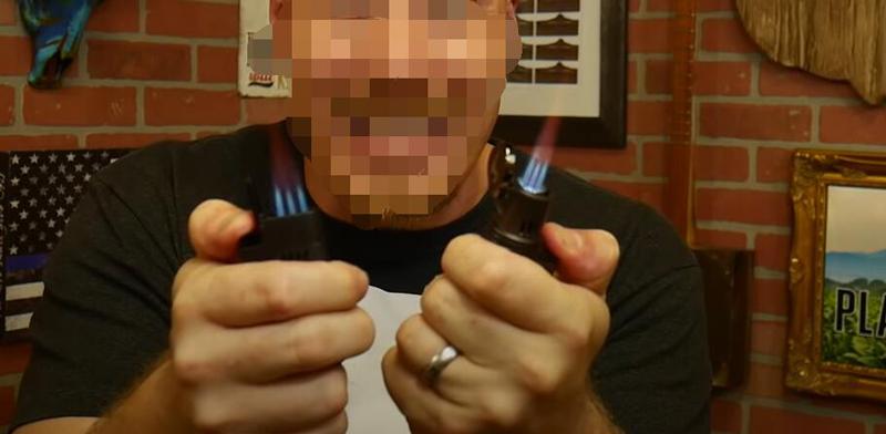 the-best-way-to-light-a-cigar