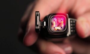 where-to-get-the-best-triple-torch-lighter-to-light-a-cigar