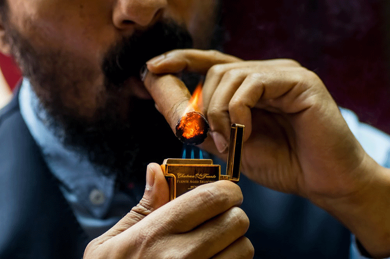 why-use-torch-lighter-with-torch-lighter