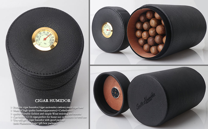 Leather-Canister-Portable-humidor