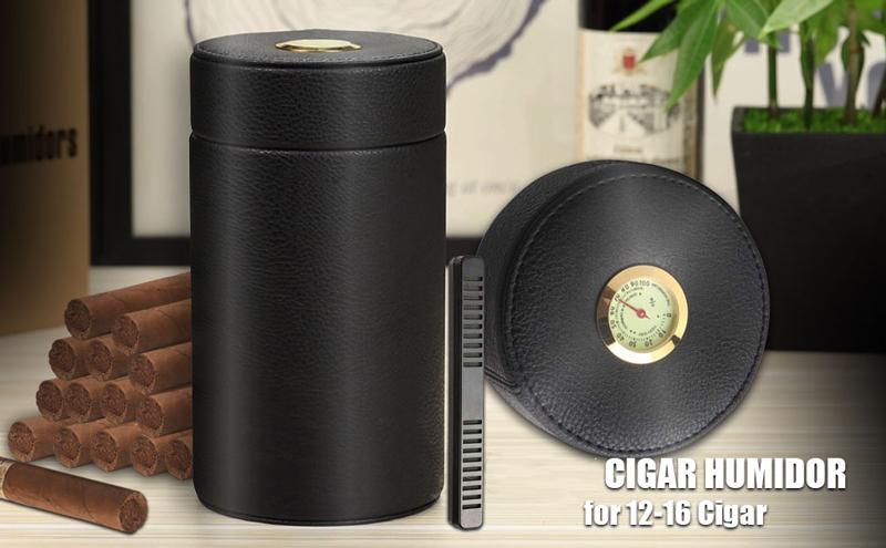 cigar-case-for-men