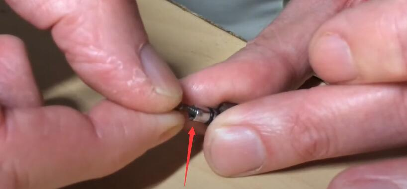 how-to-replace-the-flints-in-jobon-lighters