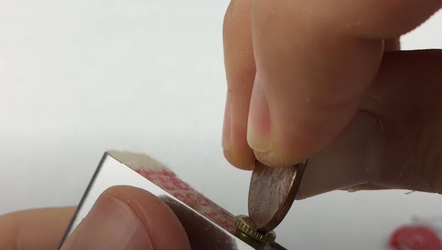 replace-flint-tutorial