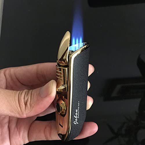 triple-jet-flame-torch-lighter